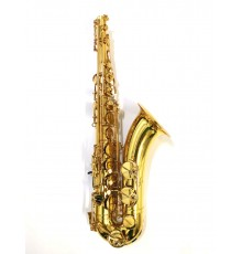Saxofón tenor Yamaha YTS-475