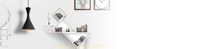Accesorios de hogar - & Recycle - & Company