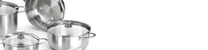 Accesorios de cocina y menaje - Recycle & Company