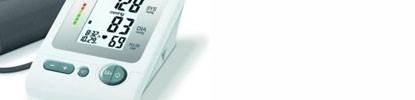 Productos de salud - Recycle & Company
