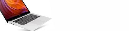 Ordenadores portátiles - Recycle & Company