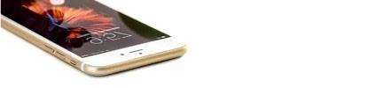 Telefonía móvil - Recycle & Company