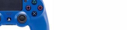 Mandos y accesorios de consolas - Recycle & Company
