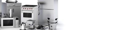 Electrodomésticos - Recycle & Company