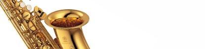 Instrumentos musicales de viento - Recycle & Company