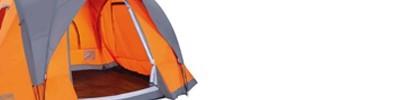 Accesorios de camping - Recycle & Company