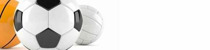 Accesorios para deportes de balón - Recycle & Company