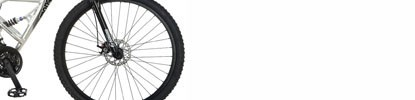 Bicicletas - Recycle & Company