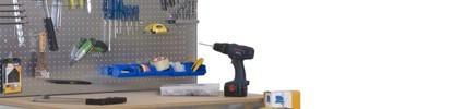 Bricolaje - Recycle & Company