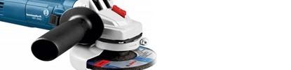 Herramientas eléctricas - Recycle & Company