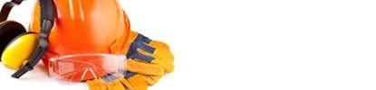 Equipos de protección - Recycle & Company