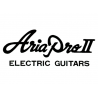 Aria Pro II