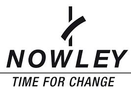 65d084591abc Reloj Nowley 85530 - Recycle   Company