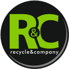 Recycle & Company